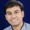 Dr. Aniket Ashokrao Jogdand - Dentist, Pune