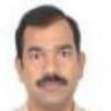 Dr. O. Adikesava Naidu  - Cardiologist, Hyderabad