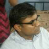 Dr. Sathieesh Chandrasekaran - Audiologist, Chennai