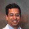 Dr. Pravin V Krishna - Ophthalmologist, Hyderabad