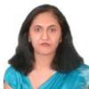 Dr. Alka Gupta  - Gynaecologist, Delhi