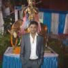 Dr. Ashish Kumar - Ayurveda, Bhopal