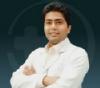 Dr. Rajat - Dentist, Gurgaon