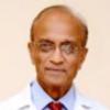 Dr. Rakesh Tandon  - Gastroenterologist, Delhi