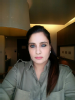 Dr. Poonam Tiwari - Dermatologist, New Delhi