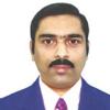 Dr. Rajesh B. Iyer  - Neurologist, Bangalore