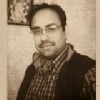 Dr. Sandip Joshi - Dermatologist, aurangabad