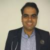 Dr. Shankar Dhaka  - Gastroenterologist, Jaipur