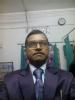 Dr. D.K. Gupta - Ophthalmologist, Rewa