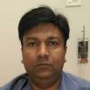 Dr. Anirban Biswas | Lybrate.com