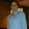 Dr. Sandeep Bhandari - Homeopath, Meerut