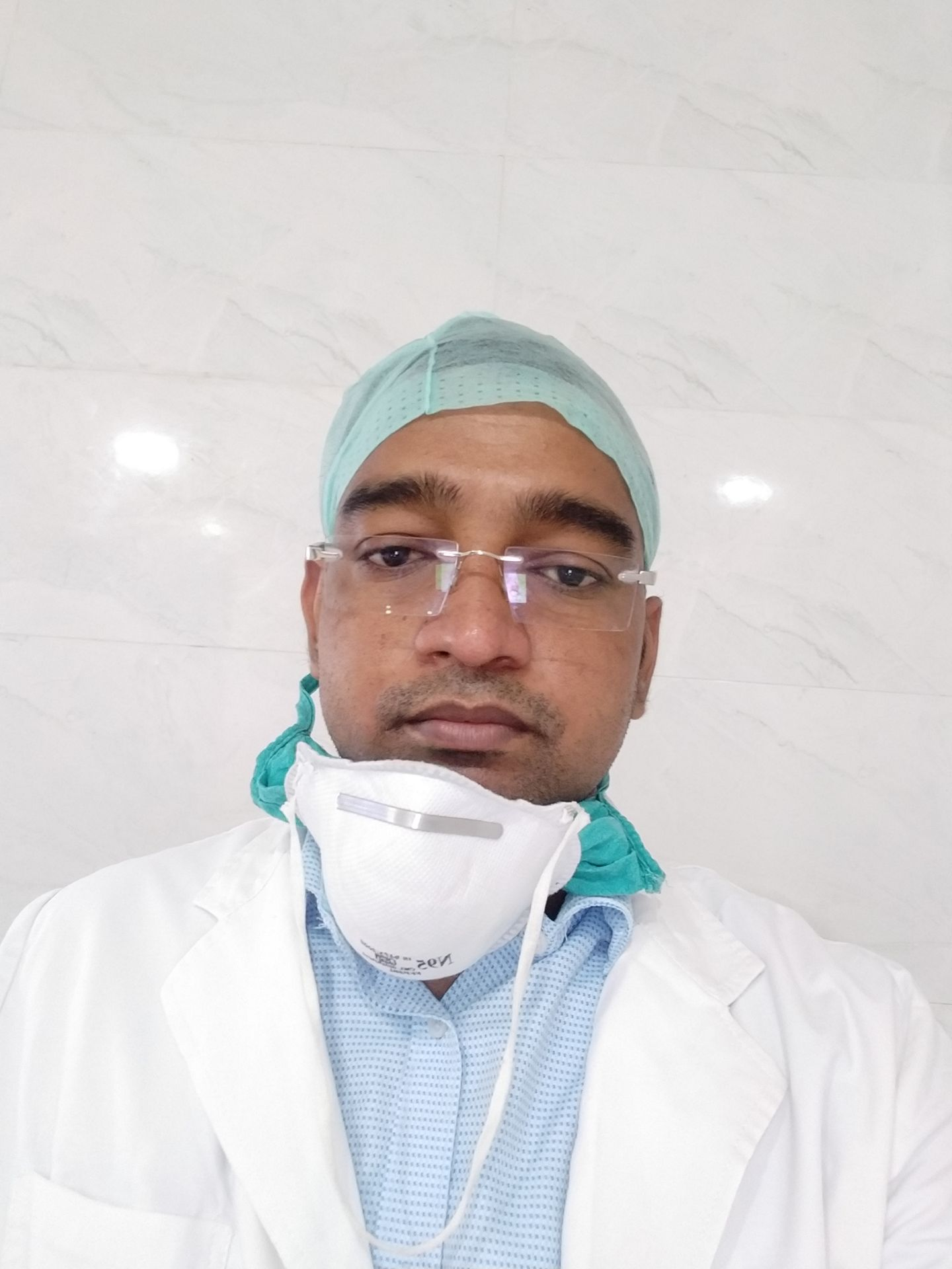 ENT Specialists in Allahabad   Book Instant Appointment, Consult ...