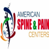 American Spine And Pain Centers - Pain Management Specialist, Hyderabad