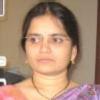 Dr. G S K Jyothi Reddy  - Gynaecologist, Hyderabad
