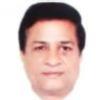 Dr. Kiran Shah  - General Surgeon, Mumbai