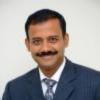 Dr. Amit Langote - Nephrologist, Navi Mumbai