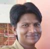 Dr. Naresh Kumar Bairwa  - Physiotherapist, Bandikui