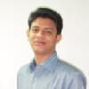 Dr. Mukesh Chute - Dentist, Pune