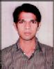 Dr. N S S Gauri - Ayurveda, kanpur