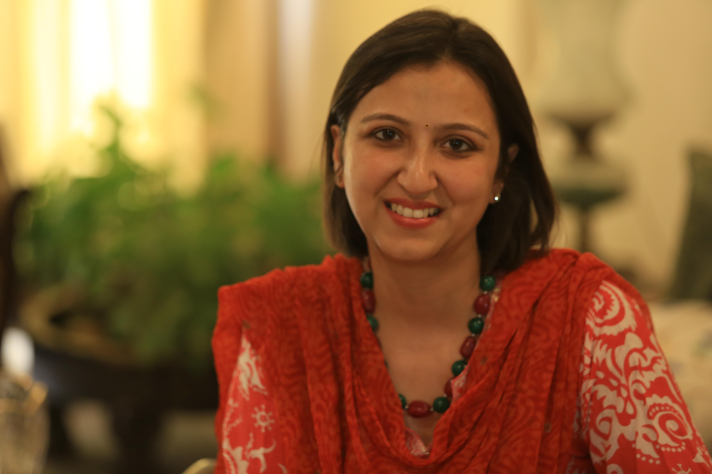 Acharya atreya wife sexual dysfunction