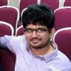 Dr. Anil Kumar  Poduri - General Physician, kakinada