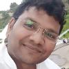 Dr. Ashutosh Srivastava - Ayurveda, Lucknow