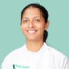 Dr. Ketaki Joglekar - Oral And Maxillofacial Surgeon, Nagpur
