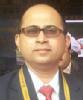 Dr. Abhijit Chatterjee (Assoc. Prof.) - Homeopath, Rajkot