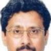 Dr. Ratan Jha | Lybrate.com