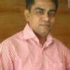 Dr. Hardevsinh Parmar - General Physician, Rajkot