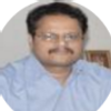 Dr. Lokesh. B - Neurologist, Bangalore