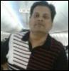 Dr. Deepak Jain - Homeopath, Agra