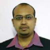 Dr. Vikram V - Dentist, Bangalore