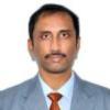 Dr. K K Reddy  - Pulmonologist, Hyderabad