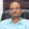 Dr. Anil Agarwal - Urologist, Guwahati