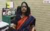 Dr. Meera Sethi - Gynaecologist, Delhi