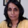 Dr. Hema Tharoor   Lybrate.com