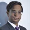 Dr. Arshad Bangi - Dentist, Pune