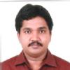 Dr. P.Ranganathan - Neurosurgeon, erode