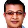 Dr. Sumeet Rastogi  - Orthopedist, Delhi
