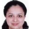 Dr. Suma Ganesh | Lybrate.com