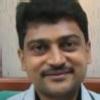 Dr. Riyaj A Mulla  - Endocrinologist, Pune