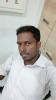 Dr. Murali Krishnan - Physiotherapist, Chennai