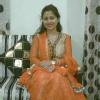 Dr. Nitika Arora - Dentist, Gurgaon