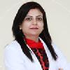 Dr. Puja Rani - IVF Specialist, Ranchi