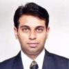 Dr. Shams Iqbal | Lybrate.com