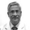 Dr. J.C. Das   Lybrate.com