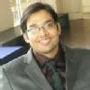 Dr. Bipin Upadhyay - Dentist, Thane