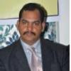 Dr. Rajkumar R. Choubey - Dentist, ghazipur