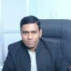 Dr. Vrij Bhushan - Ophthalmologist, Dehradun